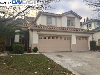 2412 Mimosa Ct, Antioch in Contra Costa County, CA 94509 Home for Sale